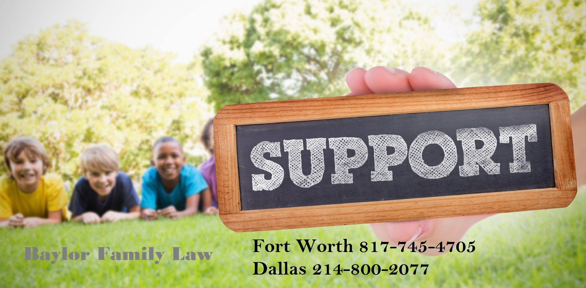 A Family Law Attorney Affordable Child Support Lawyers