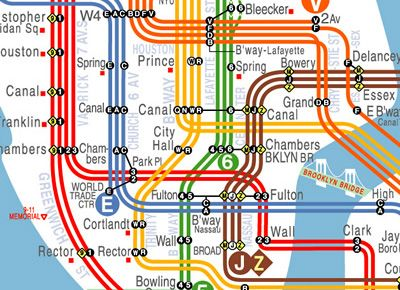 Iphone Nyc Subway Map.Find Nyc Specific Apps Apps Gadgets For Your Phone Nyc Subway