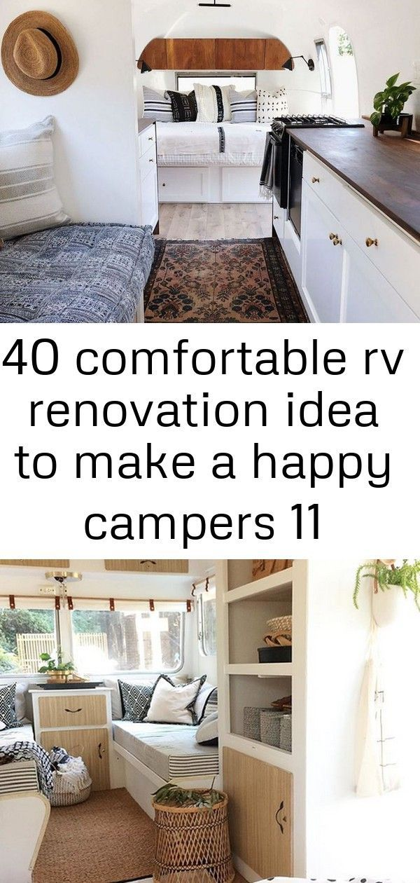Mrs. Schmick - Caravanity   happy campers lifestyle Katjas 1.000 Sterne Hotel - Caravanity   happy