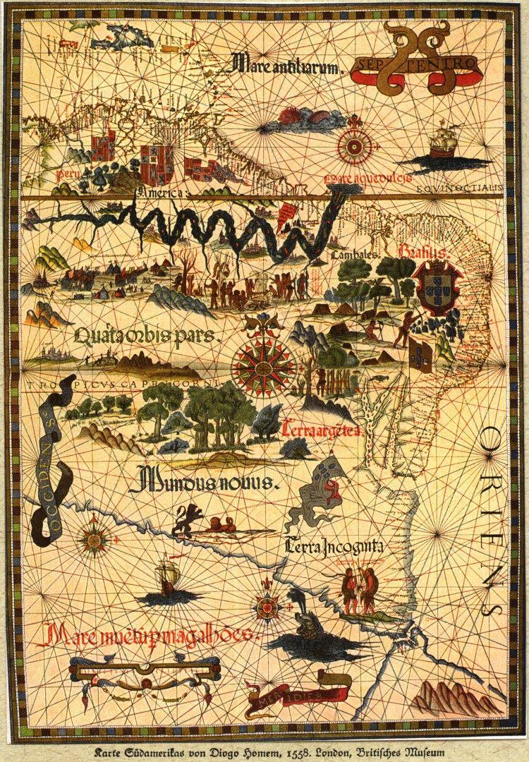 Mapa London%0A Cornwall England History   Historical Old Maps  Cornwall by John Speed   Cornwall History   Cornwall and all things Cornish