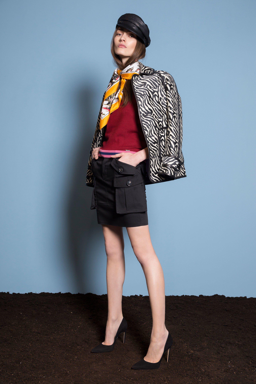 Examples of Anti-Fashion (42 pics) - Izismile.com
