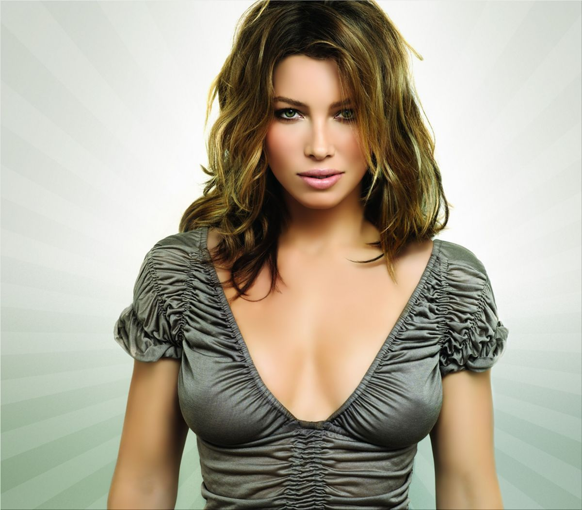 Cleavage Jessica Biel nudes (81 foto and video), Sexy, Hot, Twitter, see through 2017
