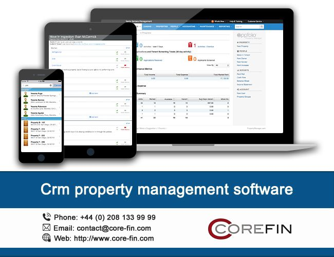 bitly/2onGYWb #Microsoft #Dynamics #CRM is available in more