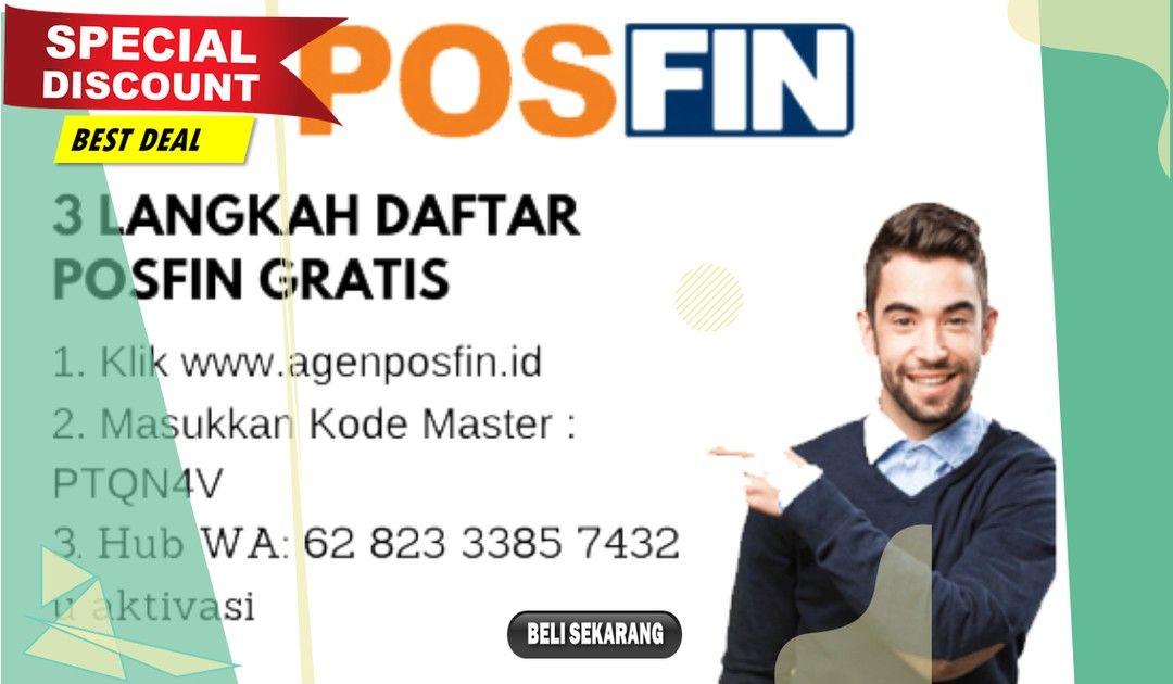 Video Terbaru Posfin Indonesia Via Https Youtu Be Xdfmbrod6ay Posfin Adalah Penyedia Layanan Ppob Berbasis Aplikasi Android Web Pelayan Youtube Indonesia