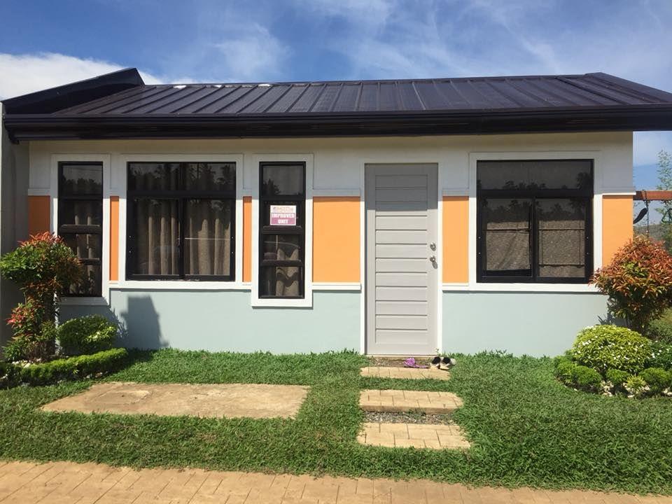 Deca Homes Mulig Toril District Davao City Royal Estate Xebu
