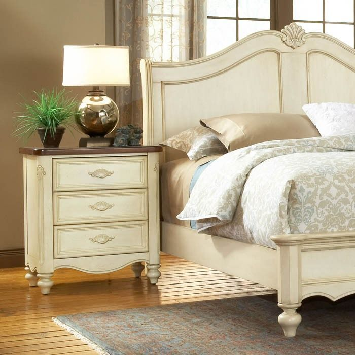 Captivating Country Bedroom Furniture Country French Bedroom Furniture 2015 Exterior  House Colors/   Http:/