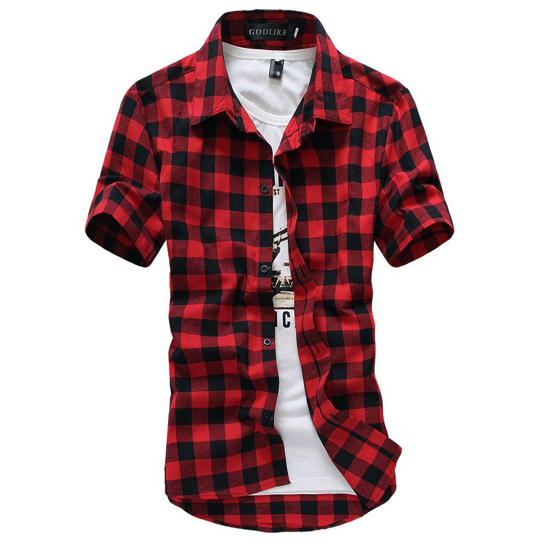 The Signum Times on | Men shirts and Style men