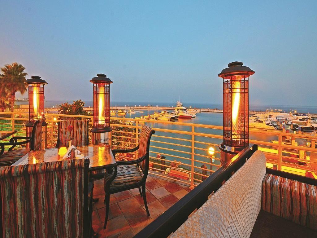 تعليقات حول فندق Sunset Beach Resort Marina Spa الخبر المملكة العربية السعودية منتجع Tripadvisor خروج Sunset Beach Resort Beach Sunset Beach Resorts