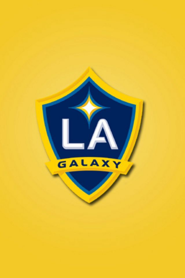 Pin On Los Angeles Galaxy