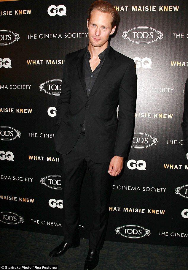 1000  images about Fashion on Pinterest | Men's grey suits, Suits
