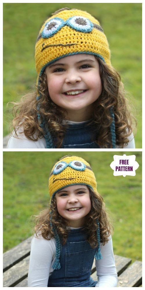 Crochet Minion Hat Free Crochet Patterns & Paid #minioncrochetpatterns DIY Crochet Minion Hat free Crochet Patterns #minioncrochetpatterns Crochet Minion Hat Free Crochet Patterns & Paid #minioncrochetpatterns DIY Crochet Minion Hat free Crochet Patterns #minionpattern Crochet Minion Hat Free Crochet Patterns & Paid #minioncrochetpatterns DIY Crochet Minion Hat free Crochet Patterns #minioncrochetpatterns Crochet Minion Hat Free Crochet Patterns & Paid #minioncrochetpatterns DIY Crochet Minion H #minioncrochetpatterns