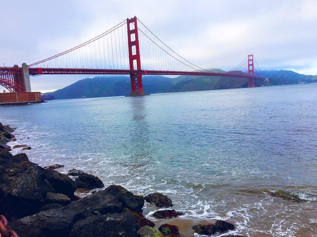 Baby Face Marwa Al Thwadi On Instagram يارب بقدر صفاء نيتي اتجاه كل شخص سكن قلبي إحفظ لي من يريد قربي Instagram Golden Gate Bridge Instagram Posts