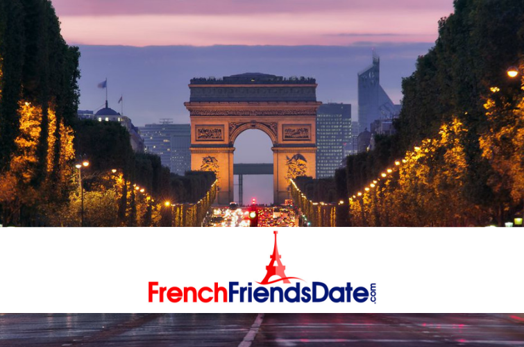 free french dating
