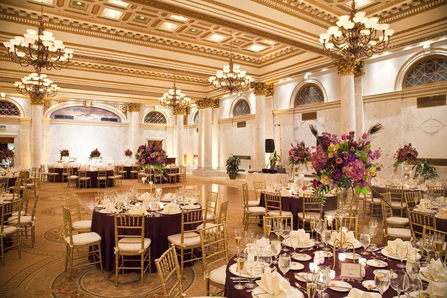 Grand Historic Venue Maryland wedding venues, Baltimore