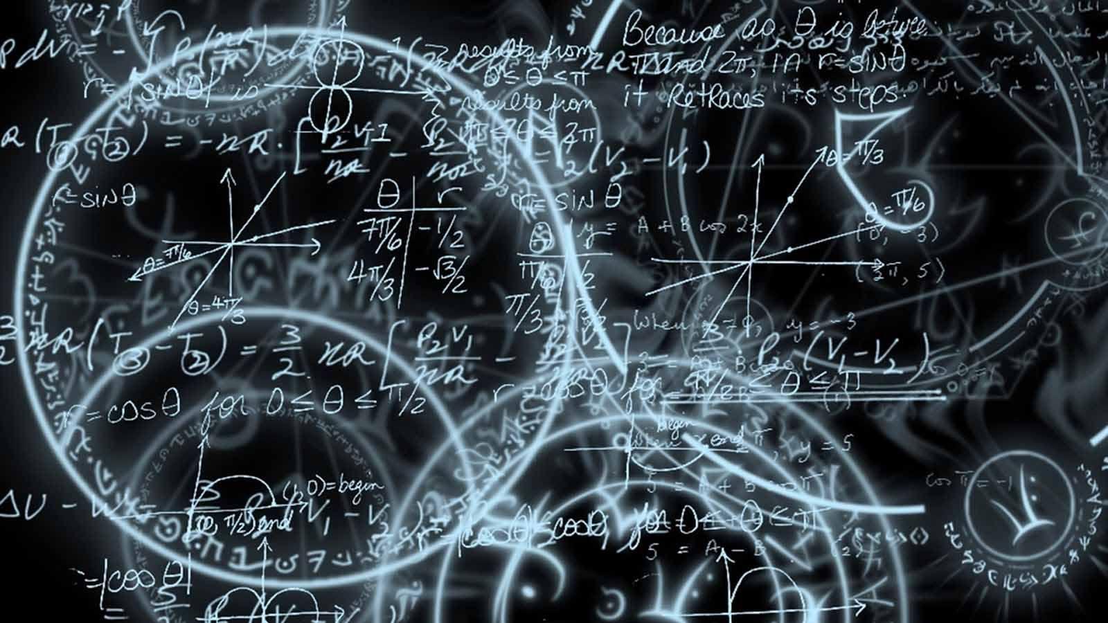 3d hd wallpapers 1080p widehdpics math wallpaper mathematics rh pinterest com