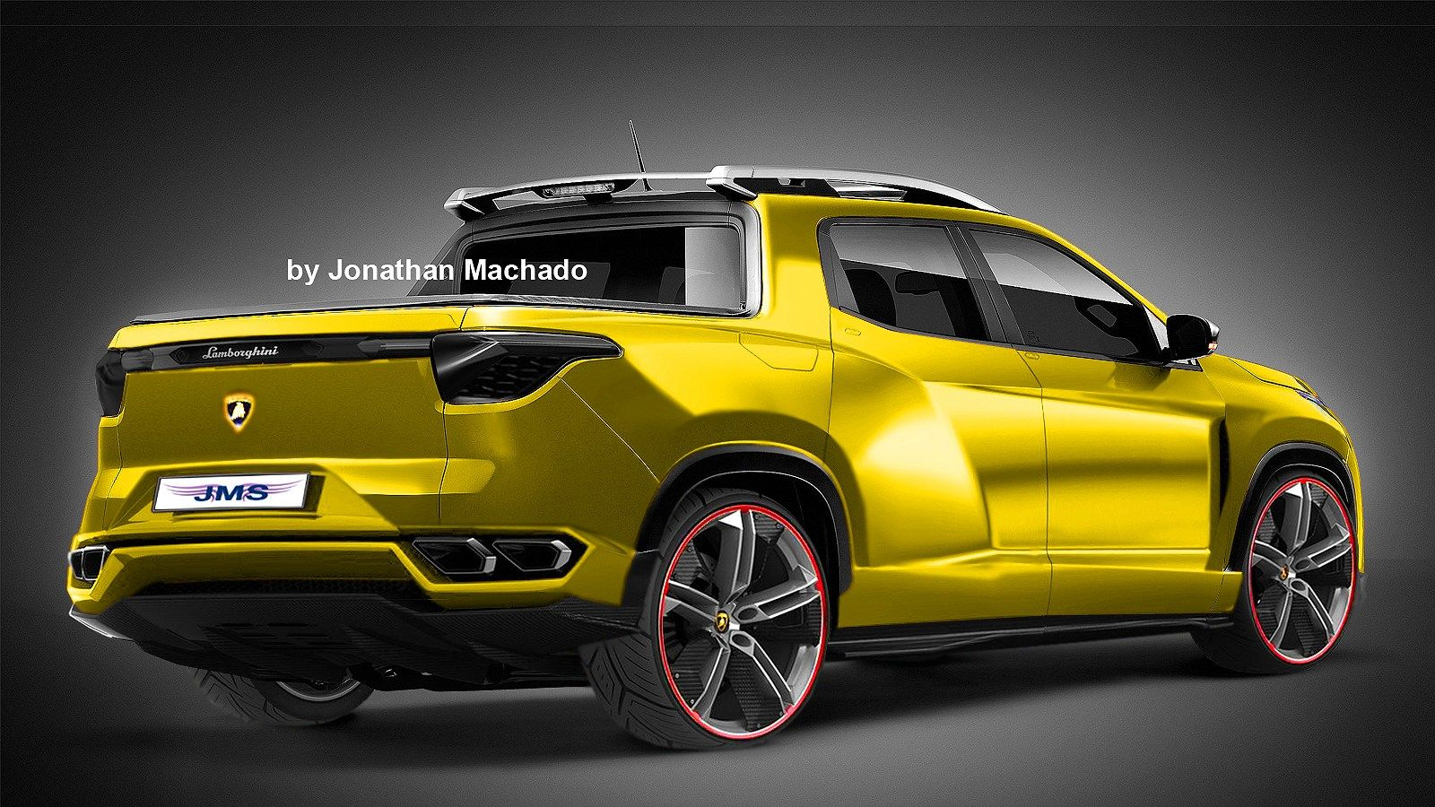 Preo Da Lamborghini 2018 Car Wallpaper Hd Throughout Preco Veneno Cars Usa