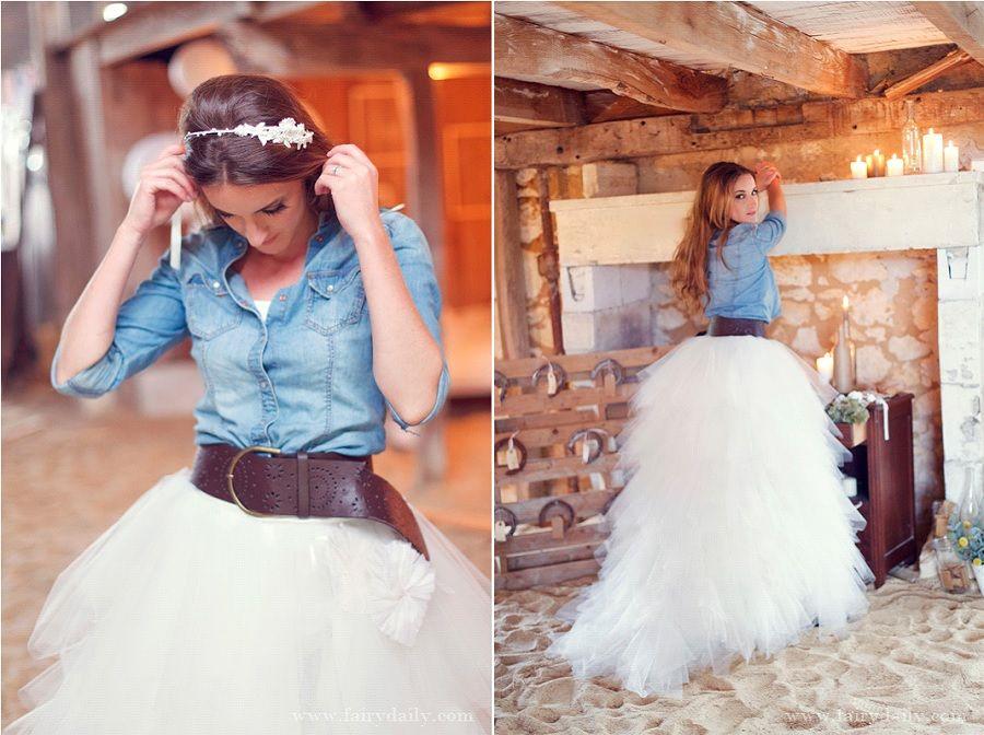 3 id es mode pour ne pas avoir froid en robe de mari e froid mari e et robe de. Black Bedroom Furniture Sets. Home Design Ideas