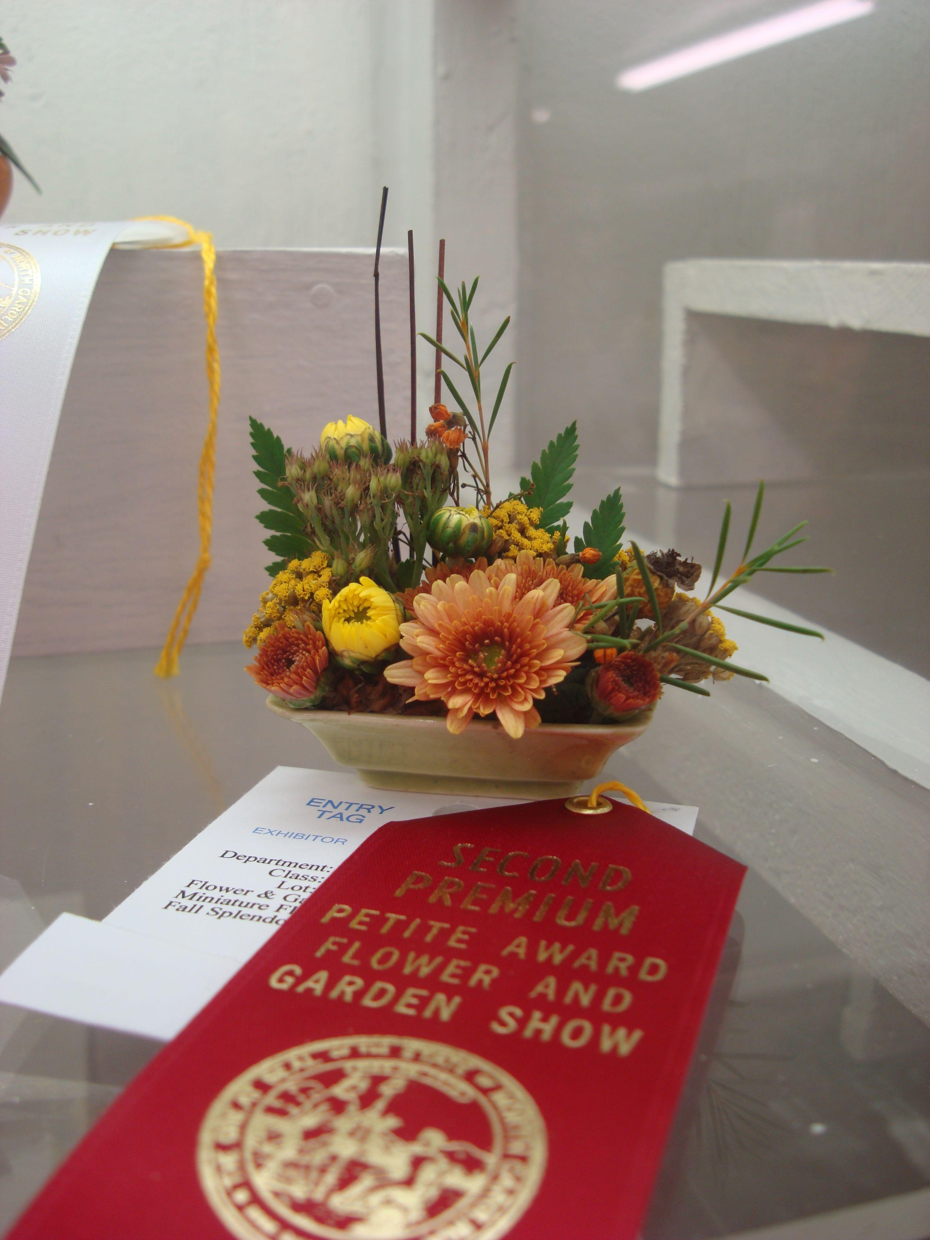 Miniature Arrangement Flower Arrangement Designs Small Flower