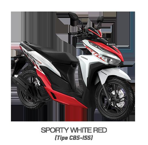 Honda Vario 150 Motor Matik Pt Astra Honda Motor Motor Honda Honda Motor