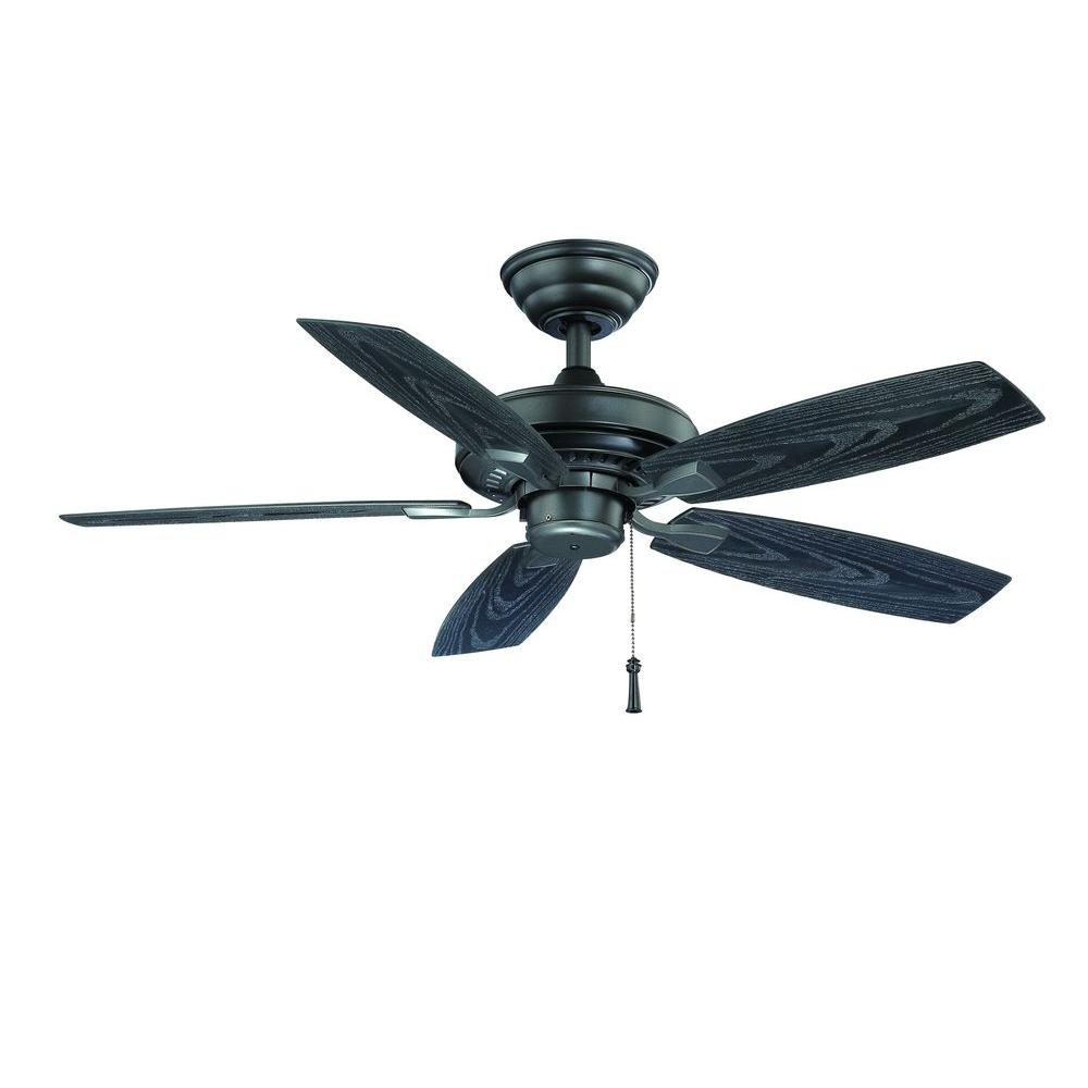 11++ Home depot outdoor ceiling fans ideas in 2021