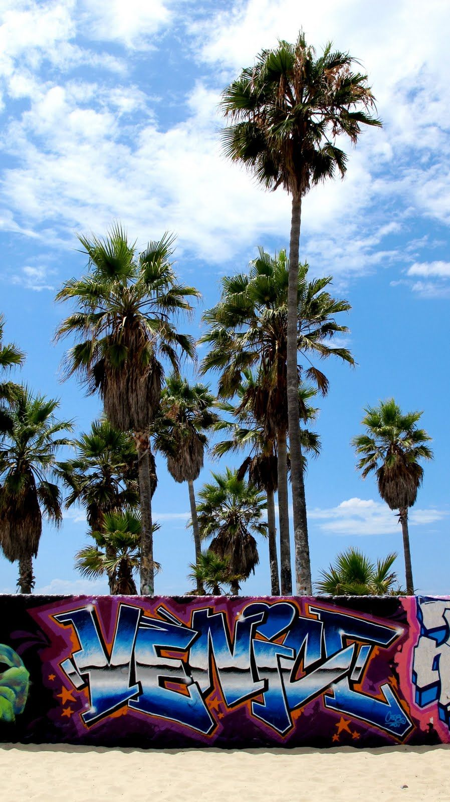 Venice Beach Get All The Best Travel Ticket Deals Guaranteed Http