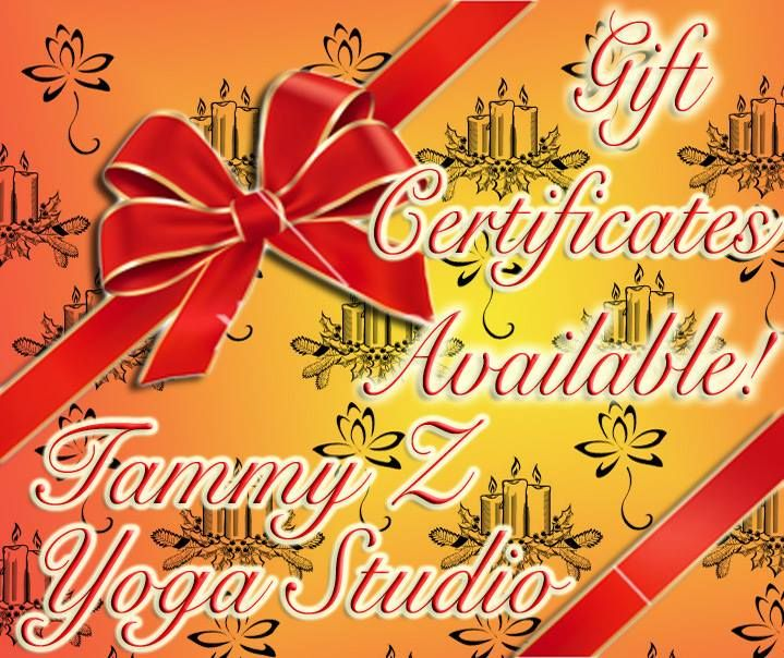 Give the healthy gift of yoga classes this year to explore yoga classes yoga studios and more m4hsunfo