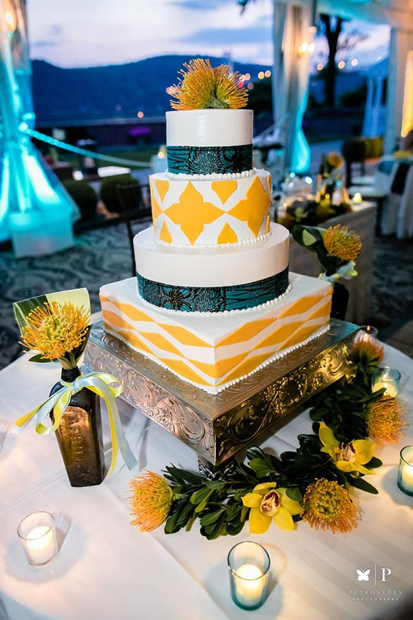 wedding cakes in jamaica jamaican and tanzanian multicultural wedding in new york 24662