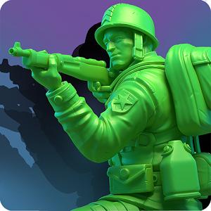 Army Men Strike Hack-Tool freie Edelsteine online wie man #userinterface