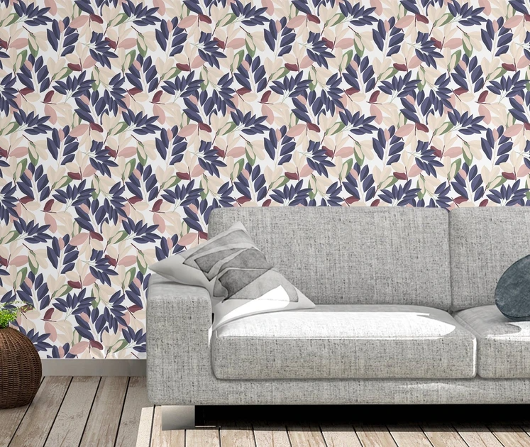 We Offer A Plethora Of Ways To Personalize Your Home With Wallpaper Decor An Peel And Stick Wallpaper Victorian House Interiors Geometric Removable Wallpaper