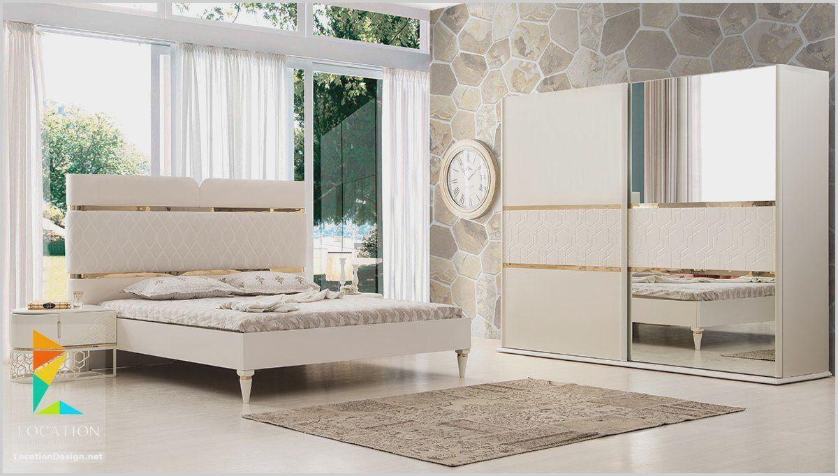 Modrest Grace Italian Modern Beige Bedroom Set Bedroom Bed Design Luxury Bedroom Master Bed Furniture Design