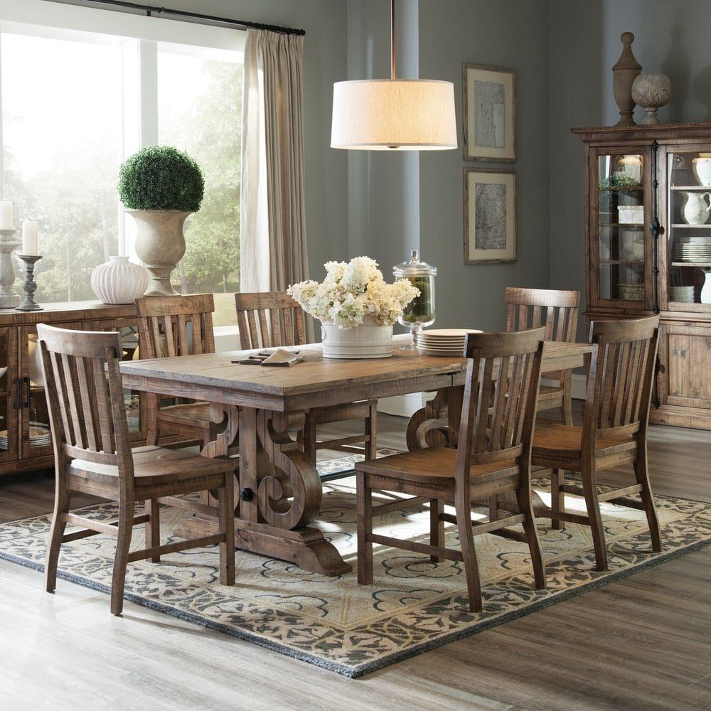 Overstock Com Online Shopping Bedding Furniture Electronics Jewelry Clothing More Rectangular Dining Table Dining Room Sets Extendable Dining Table