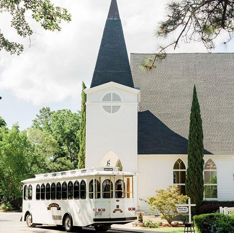 13++ Wedding venues in north alabama info