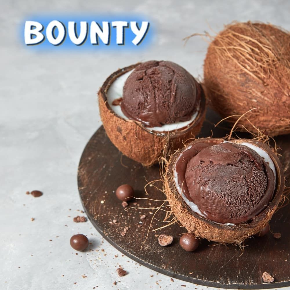 New The 10 Best Desserts Today With Pictures Kurumba Bounty