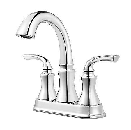 Solita F 048 Socc 2 Handle 4 Centerset Bathroom Faucet Bathroom Faucets Faucet Bathroom