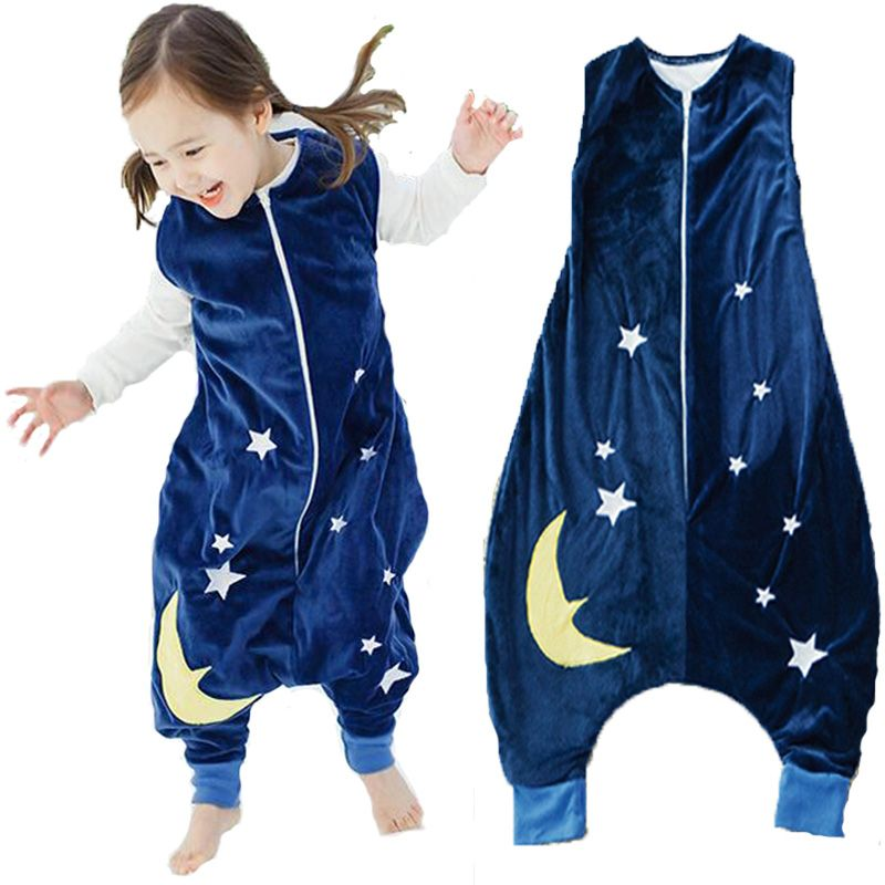 Cheap Baby Sleeping Bag Buy Quality Pattern Directly From China Children Suppliers 2016 Kids Cartoon