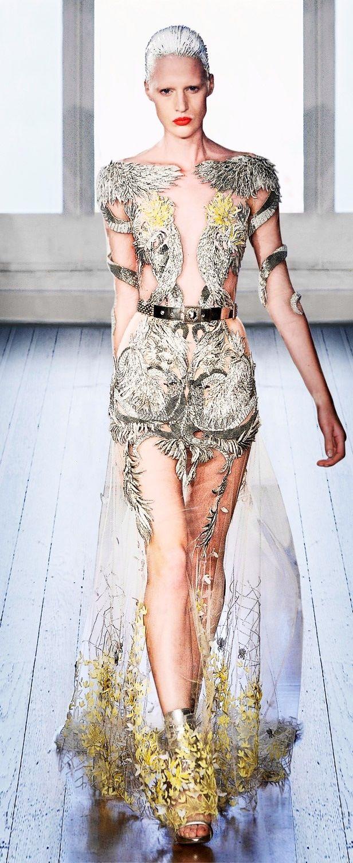Julien macdonald fashion pinterest julien macdonald dress