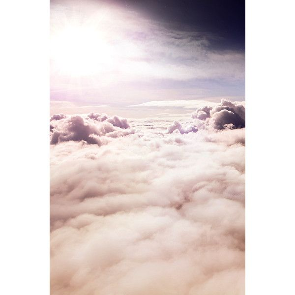 Magnifique We Heart It ❤ liked on Polyvore featuring pictures, backgrounds, pics, photos and images