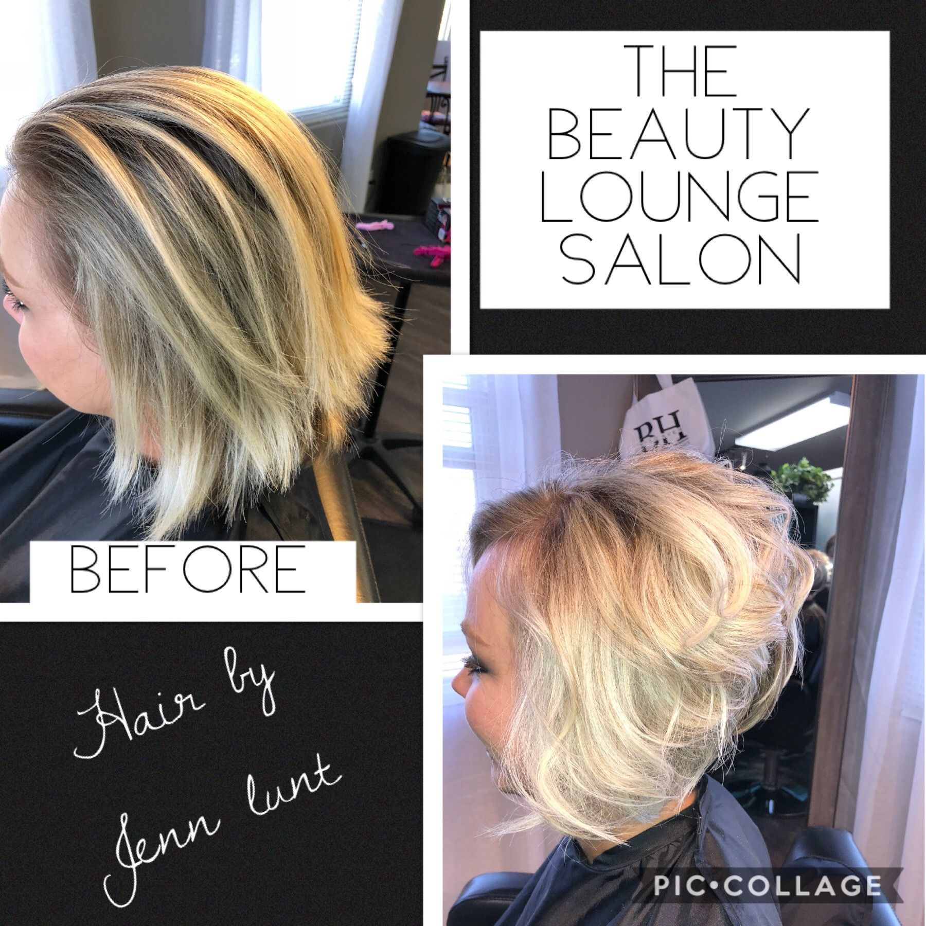 Www Facebook Com Thebeautyloungenoco Hair By Jenn Lunt The Beauty Lounge Salon In Loveland Co Beauty Lounge Beauty Hair