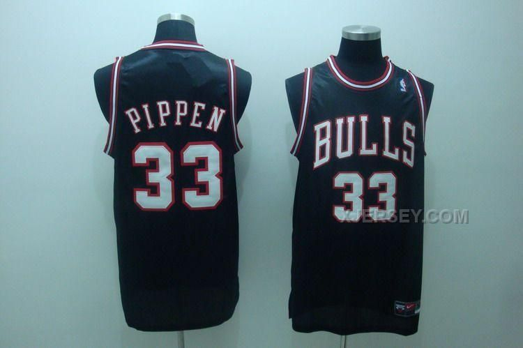 chicago bulls jerseys for sale cheap nba jerseys china authentic nba jerseys 90b730c6a
