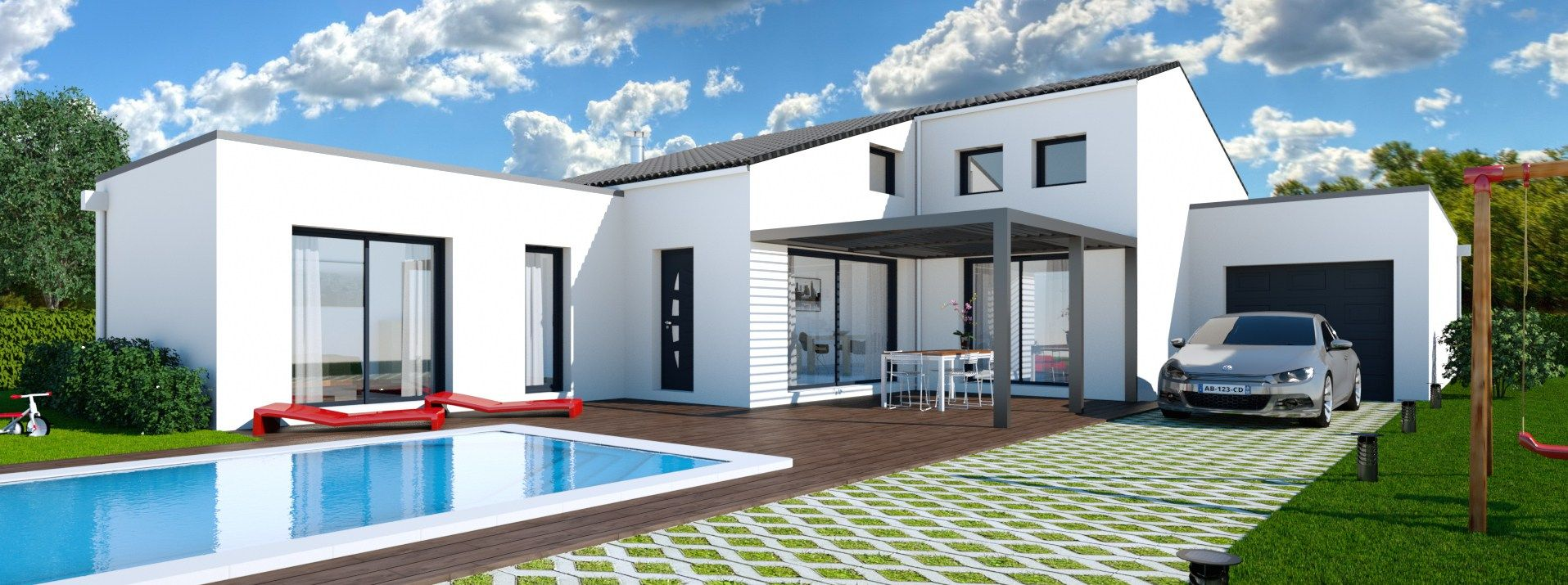 Cedreo home planner logiciel plan maison ikea home planner file extensions home design for Ikea logiciel maison