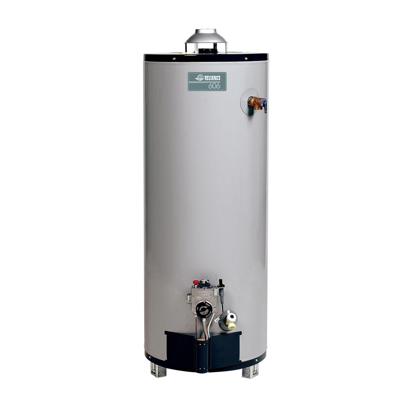 Gas core plumbing gascoreplumbing on pinterest