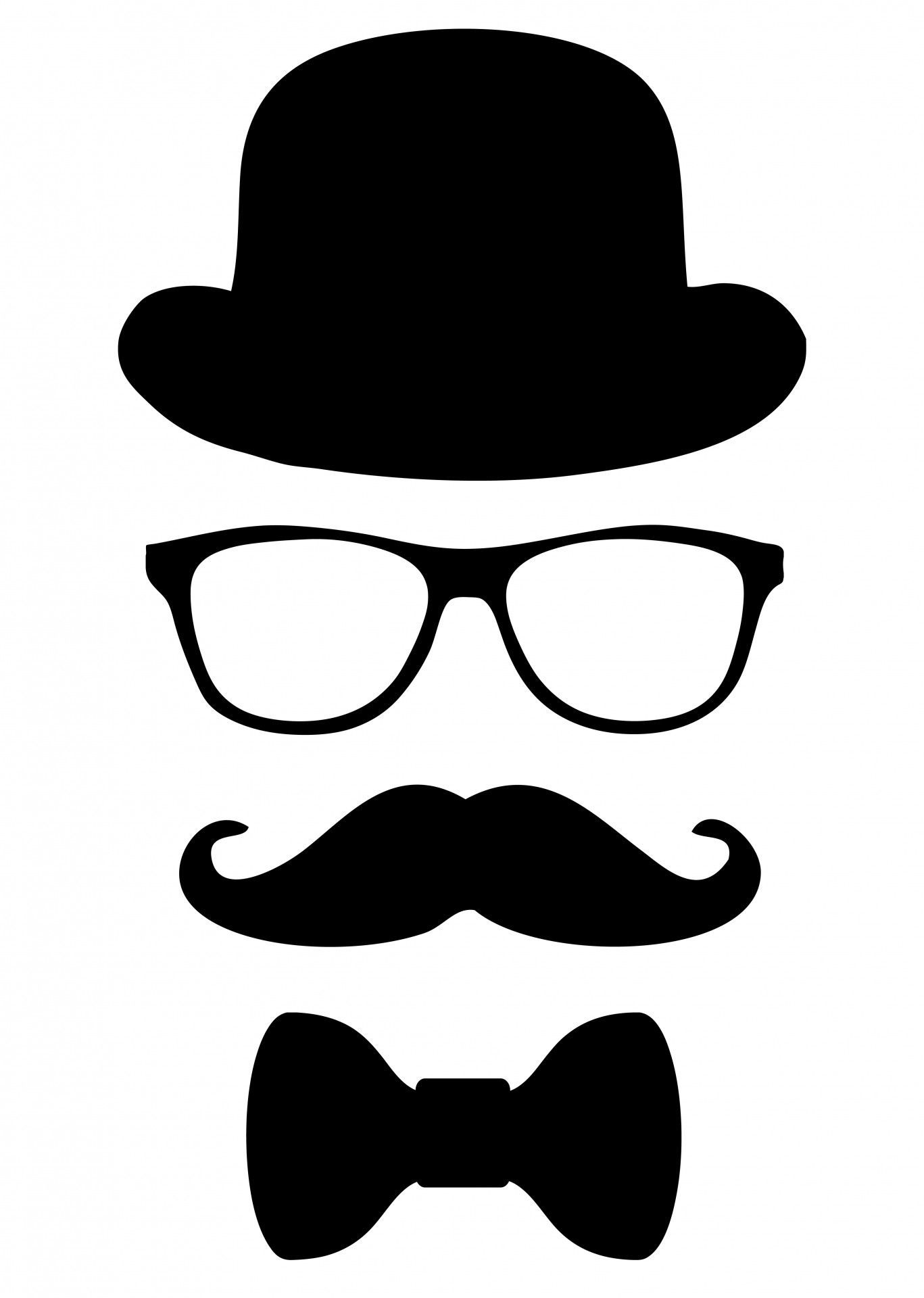 Vermomming voor de Mens Clipart   invitaciones   Pinterest ... 211dfef86a
