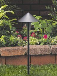 Pin On Outdoor Décor Lighting