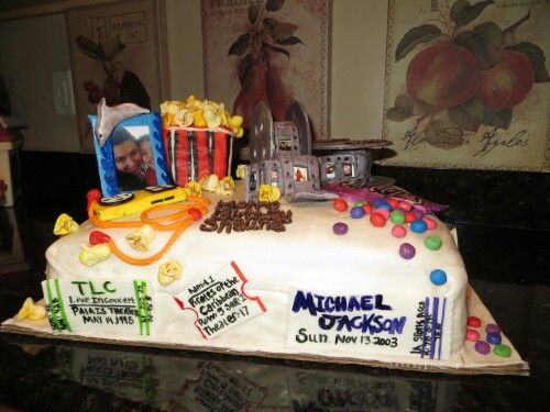Miraculous Custome Birthday Cake Made By Beth King Dessert Diva In Tucson Personalised Birthday Cards Arneslily Jamesorg