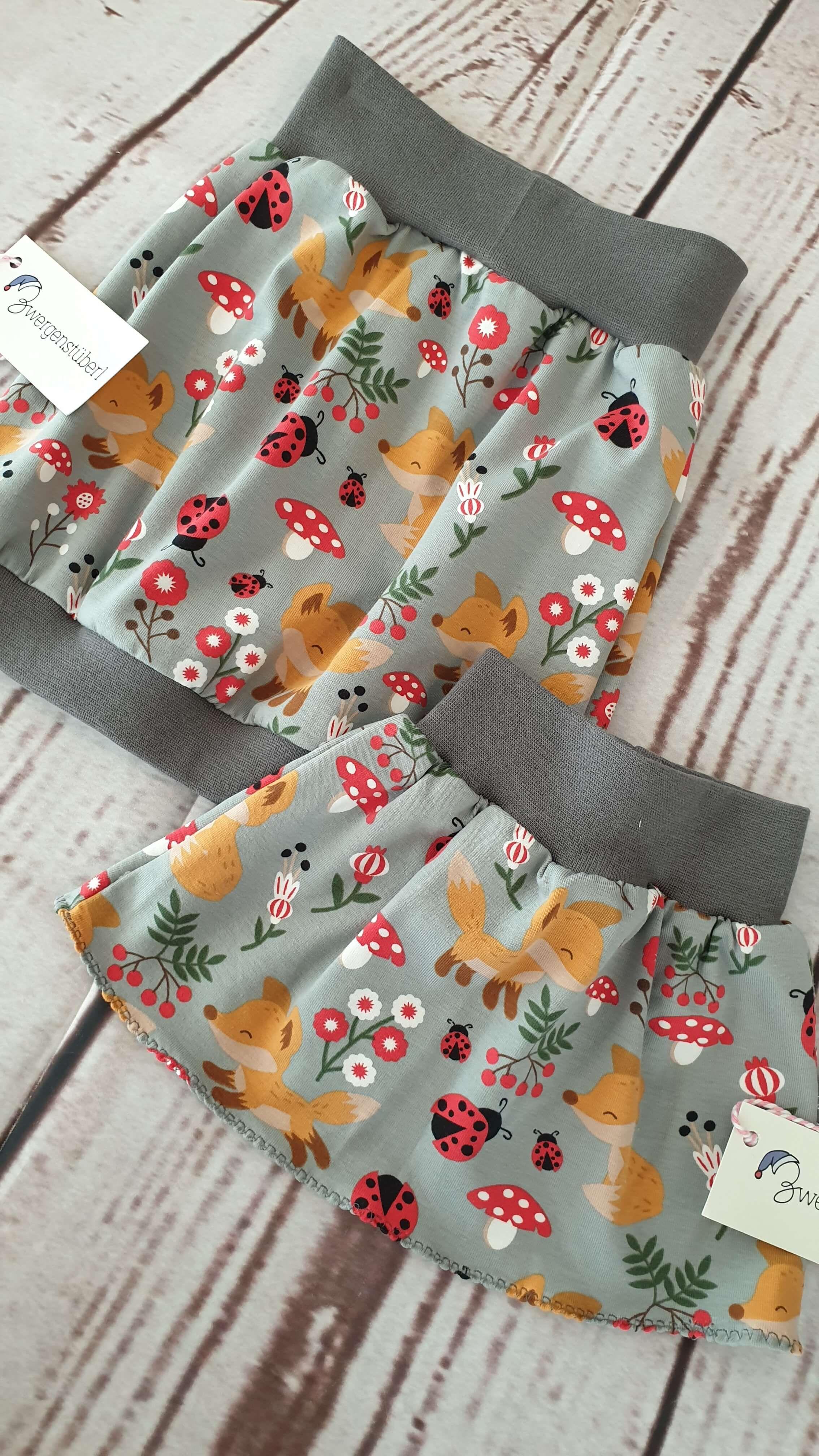 Herbst Röcke Für Klein Und Groß Kinder Kleidung Nähen Mädchen Kleider Nähen Kind Kleid Nähen