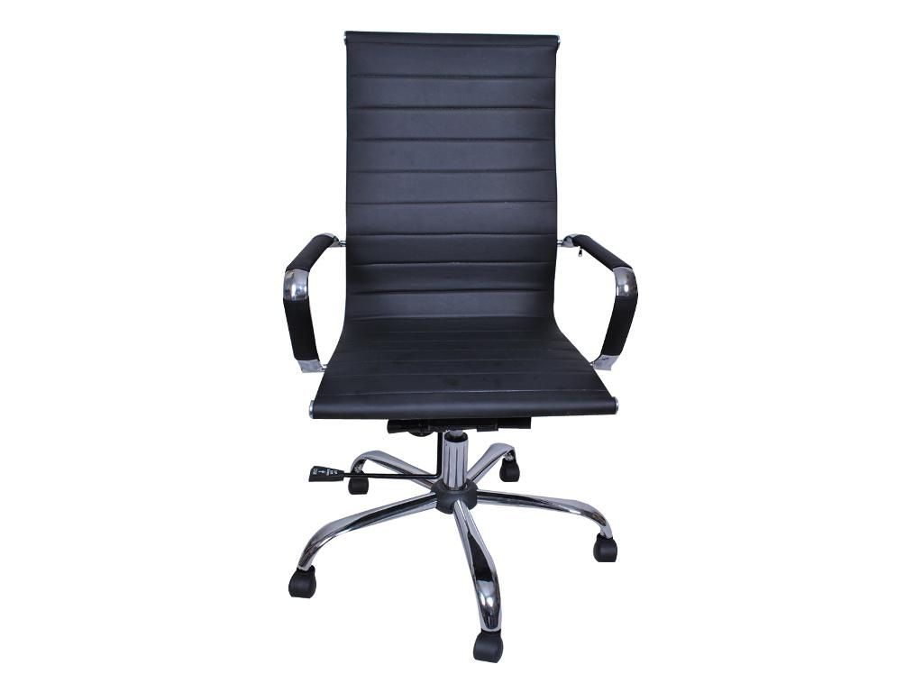 Office Depot Furniture Sale - Expensive Home Office Furniture Check ...