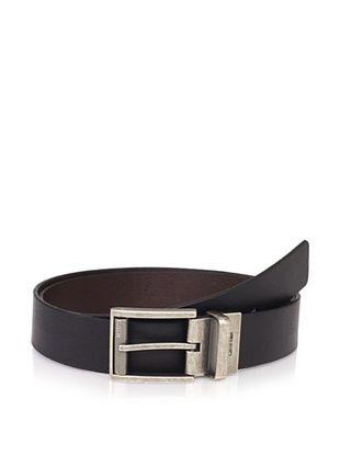 40% OFF Calvin Klein Men's Reversible Belt