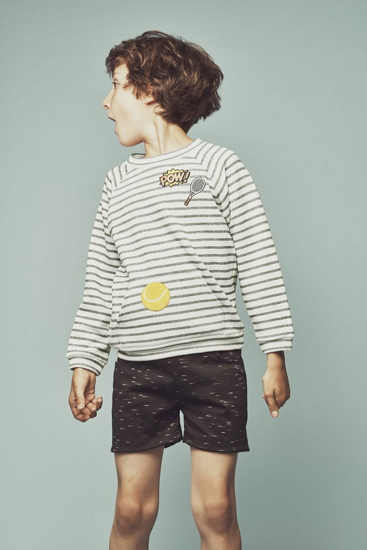 Milk on the Rocks SS17 collection    Available on Smallable : http://en.smallable.com/milk-on-the-rocks    Girls. Boys. Toddlers. Childrenswear. Fashion. Winter. Outfits. Clothes. Smallable