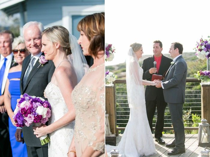 crystal_cove_cottage_wedding_pictures_023
