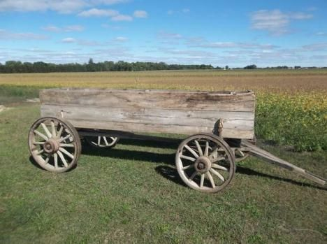 Old farms for sale 79 results for old farm wagons for - Craigslist south dakota farm and garden ...